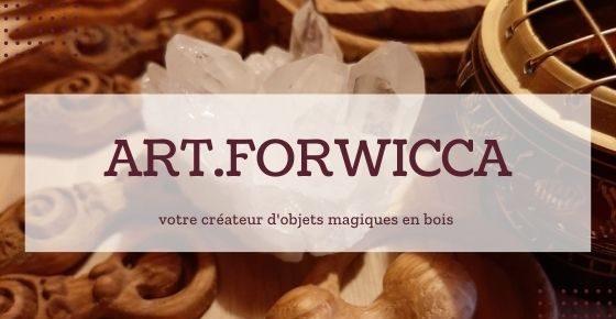 ArtforWicca